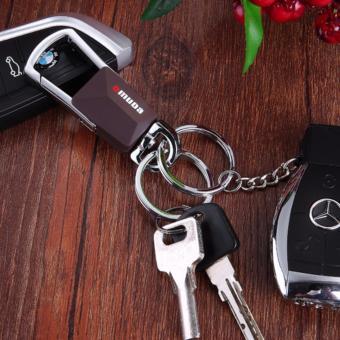 Móc khóa Omuda 02 ô tô ( OMD3712 )