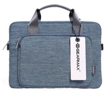 Túi đeo Gearmax cho Macbook 13