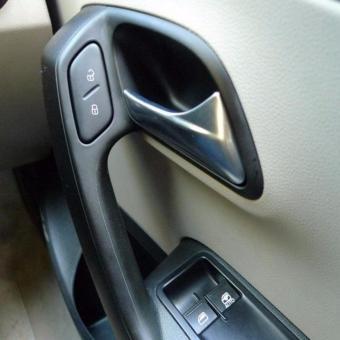 Tự động chốt cửa xe ô tô cho Toyota Corolla , Toyota Levin, Toyota High lander , Toyota Yaris và Toyota Vios