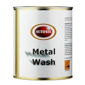 Chất tẩy rửa máy móc thiết bị Autosol Metal Wash 800g