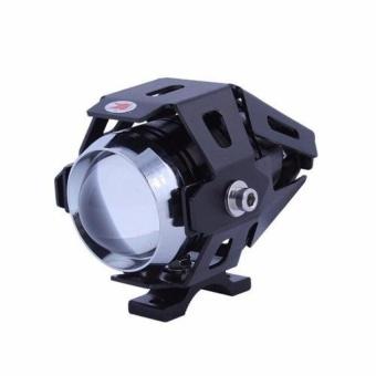 Đèn trợ sáng U5 15W cho Môtô