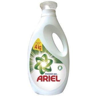 Nước giặt Ariel đậm đặc 2L (Dạng chai)