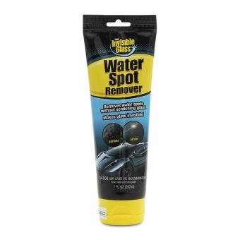 Kem làm sạch kính Stoner Water Spot Remover 95310