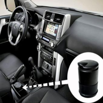 Gạt Tàn Thuốc Lá Trên ô tô có đèn LED HQ206161