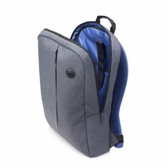 Ba lô cao cấp HP 15.6 Value Backpack