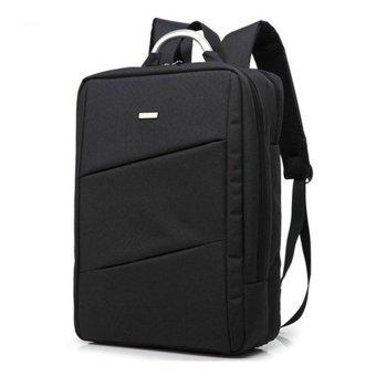 Ba lô Laptop Coolbell 6206 15.6'' (Đen)