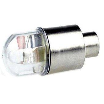 Đèn Led gắn lốp đổi màu HQ206132-1