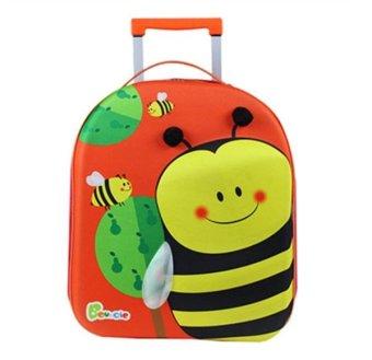 Mua Vali kéo con ong giá tốt nhất