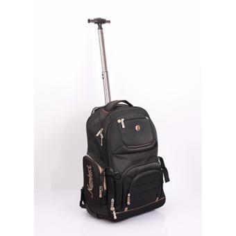Mua Ba lô Du lịch có cần kéo BL439 giá tốt nhất