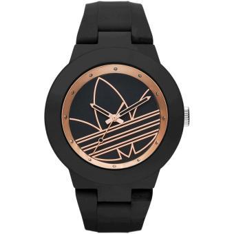 Đồng hồ dây nhựa ADIDAS ADH3086