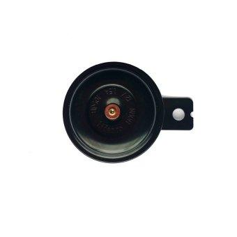 Còi xe máy Lifepro DL126-MH(Đen)