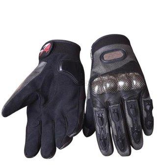 Găng tay Pro-Biker Carbon CS13