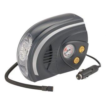 Bơm điện ô tô AC-PRO AIR100 120W
