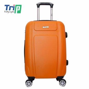 Vali Trip P610 Size 50cm - 20inch (Cam)