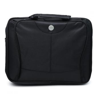 Cặp đựng laptop HP 15.6inch G&B 02
