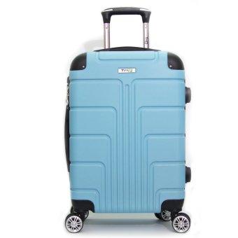 Vali TRIP P701 Size 60cm (Xanh ngọc)