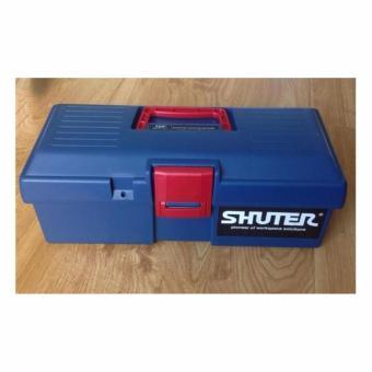 Hộp đựng đồ nghề Shuter TB-901
