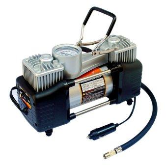 Bơm điện ô tô AC-Pro CYCLONE 300W