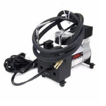 Máy bơm lốp ô tô HEVAY DUTY Air Compressor