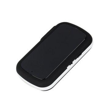 Thiết bị định vị GPS cầm tay LK208 (đen)