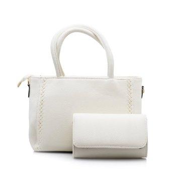 Bộ túi xách da Mininhon BOHN1