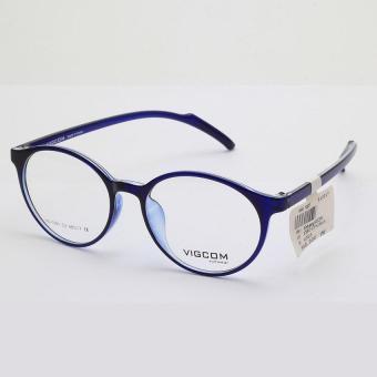 Kính mắt VIGCOM VG1591 C3 48 300K