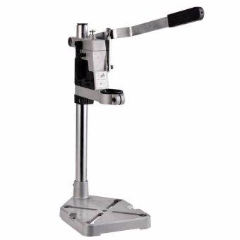 Chân đế máy khoan bàn dùng cho máy khoan cầm tay TZ-6102