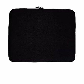 Túi Chống Sốc Cho Laptop 14.1 Inch
