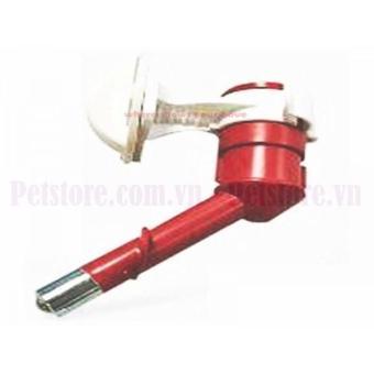 Vòi nước lắp bình TT