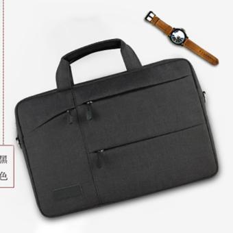 Túi chống sốc cho MacBook 13