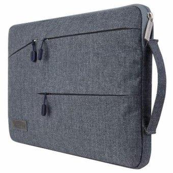 Mua Túi chống sốc Gearmax Pocket Sleeve cho Macbook 13.3inch- M208. giá tốt nhất