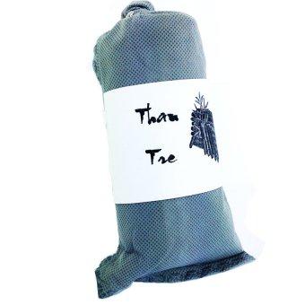Túi than hoạt tính khử độc, hút mùi ô tô và phòng HQ206139-1