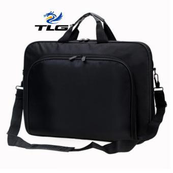 Túi Đựng Máy Tính 15inch TLG 208053