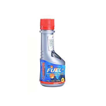 Dung dịch làm sạch nhiên liệu động cơ ô tô xe máy Sunsoil Fuel+ 50ml