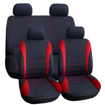 Bao ghế xe ô tô TIROL