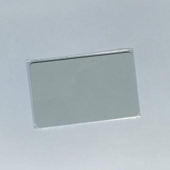 Thẻ từ RFID 125 KHz