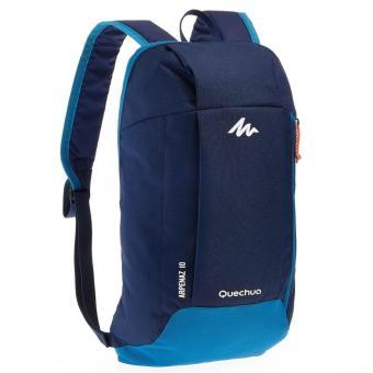 Ba lô Quechua Arpenaz 10L Hiking Backpack