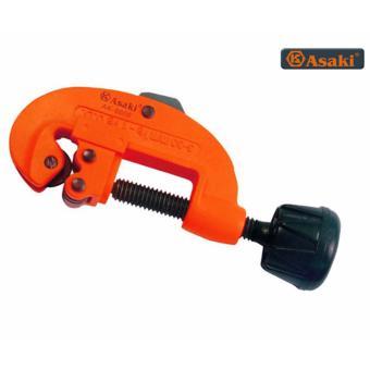 Dao cắt ống 3-30mm Asaki AK-8606