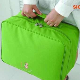 Túi du lịch xách tay