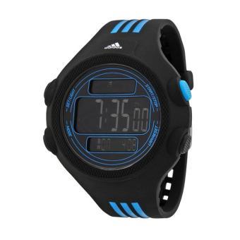 Đồng hồ dây nhựa Adidas ADP6082