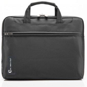 Túi xách laptop Coolbell 0106 15.6'' (Ghi)