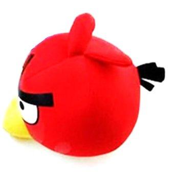 Than hoạt tính thanh lọc không khí cho oto và phòng hình Angry birds 1TI41-4