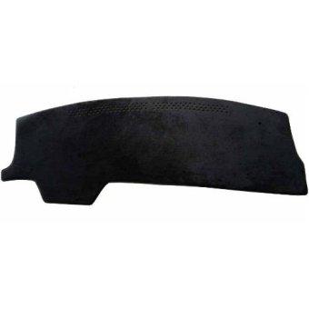Thảm chống nắng bảo vệ taplo xe ôtô Honda City