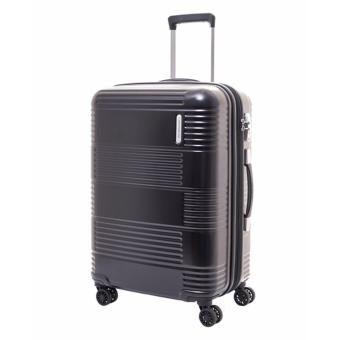 Vali Samsonite MAZON SPINNER 24