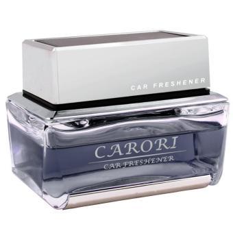Nước hoa ô tô Carori Z189-4 65ml