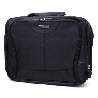 Cặp đựng laptop ASUS 15.6inch G&B 02