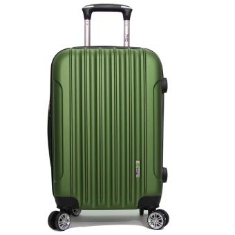 Vali TRIP P603 Size 50cm (Xanh rêu)