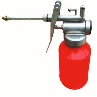 Bơm tra dầu cao áp đầu đồng chuyên dụng HQ STORE 0TI94