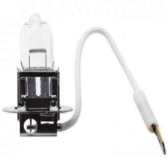 Bóng đèn ô tô Flosser H3 12V 100W
