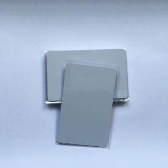 Bộ 5 thẻ từ RFID card 125 KHz